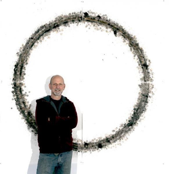 Kurt Steger