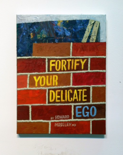 PG-Fortify_Your_Delicate_Ego_2015