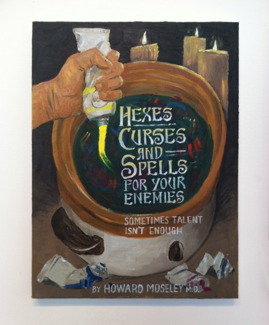 PG-Hexes_Curses_and_Spells_2015