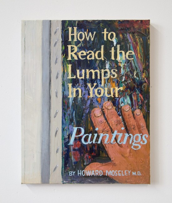 PG-PGagner_Reading_The_Lumps