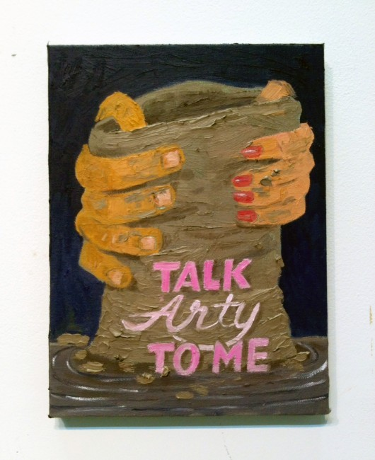PG-Talk_Arty_To_Me_2015